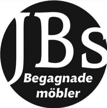 JBs Begagnade Möbler